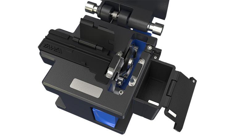 TFC-55光纤切割刀